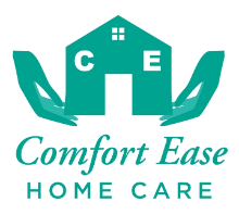 Comfort Ease Home Care, LLC