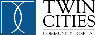 Twin Cities Community Hospital