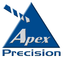 Apex Precision Inc.