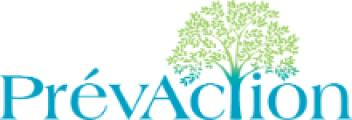 PrevAction - Child & Youth Advocacy Centre Cornwall & Area