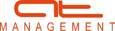 AT Management logo