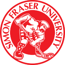 SFU Men's Hockey