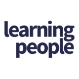 Learning People - go to company page