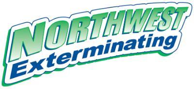 Northwest Exterminating Co. Inc.