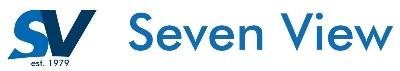Sevenview Chrysler