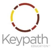 Keypath Education, LLC logo