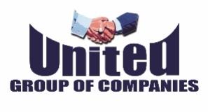 Logo United Group Of Companies
