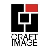 クラフトイマージ株式会社のロゴ