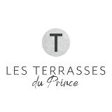 Les Terrasses du Prince logo