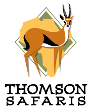 Thomson Safaris