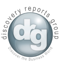Discovery Reports Group Ltd