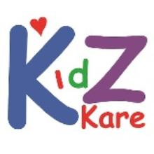 Kidz Kare logo