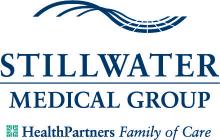 Stillwater Medical Group