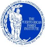 Puerto Rican Family Institute, Inc.