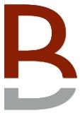 Logo Bédard Ressources