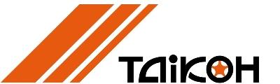 大興運輸株式会社のロゴ