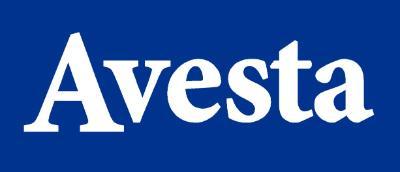 Avesta Communities