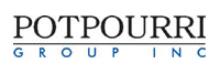 Potpourri Group Inc
