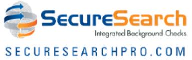 SecureSearch logo