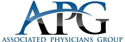 Associated Physicians Group logo