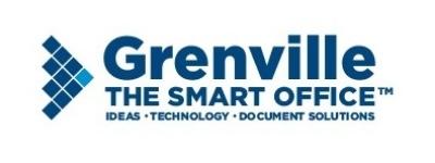 Logo Grenville