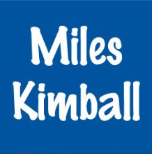 Working At Miles Kimball Company Employee Reviews