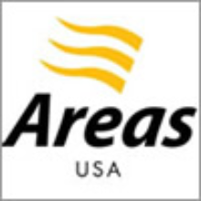 Areas USA
