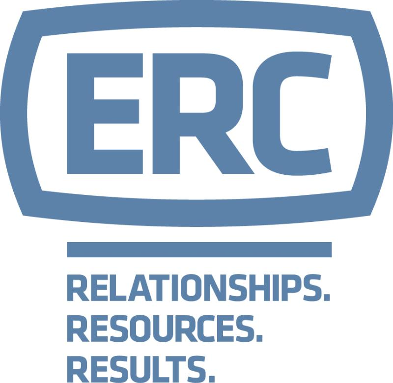 Working At Erc Employee Reviews Indeed Co In