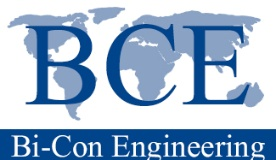 Bi-Con Engineering