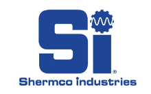 Shermco Industries logo