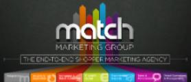 Match Marketing