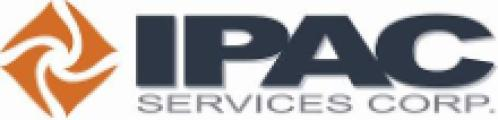 IPAC Services Corp