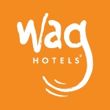 Wag Hotels