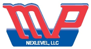 MP NEXLEVEL, LLC