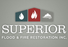 Superior Flood and Fire Restoration Inc.