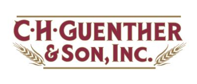 C. H. Guenther & Son