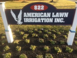 irrigation technician salaries in new jersey indeed com