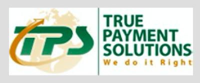 True Payment Solutions, Inc