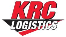 KRC Logistics