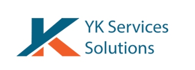 YK Services - go to company page