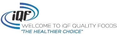 iQF Quality Foods