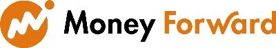 株式会社マネーフォワードのロゴ