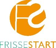 Logo van Frissestart