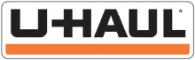 U-haul Co. of Eastern Ontario