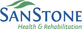 SanStone Health & Rehabilitation