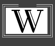 Wayne Halfway House, Inc. logo
