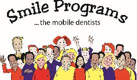 Smile Programs