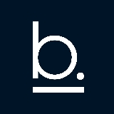 Logo Beaulieu Canada