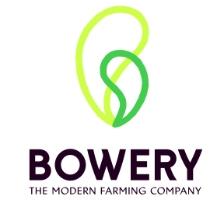 Bowery Farming