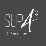 Logo SUP4S